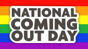 20151011-gfm-blog-national-coming-out-day-400