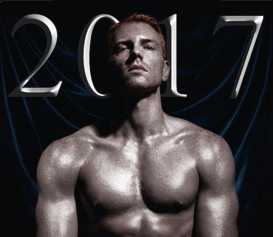 La lutte des photos gays