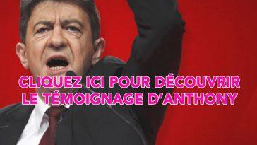 codes-de-gay-temoigange-front-de-gauche-presidentielle-2017