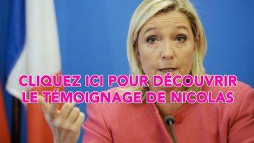 codes-de-gay-temoigange-front-national-presidentielle-2017