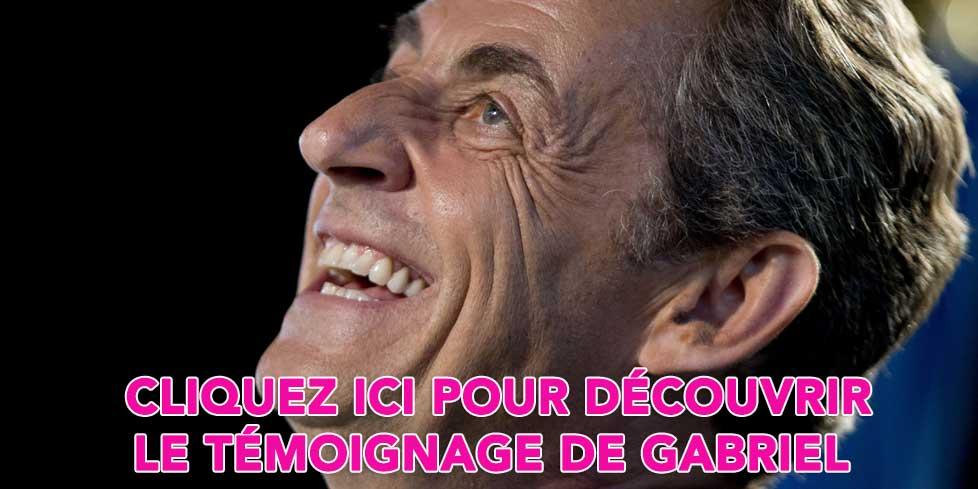 codes-de-gay-temoigange-les-republicains-presidentielle-2017