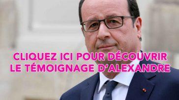 codes-de-gay-temoigange-parti-socialiste-presidentielle-2017