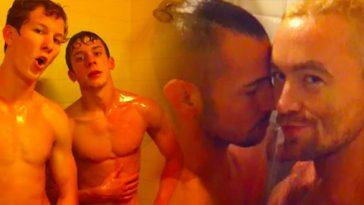 codes-de-gay-vine-sexy