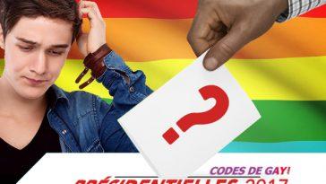 codes-de-gay-vote-election-temoignage-presidentielle-2017