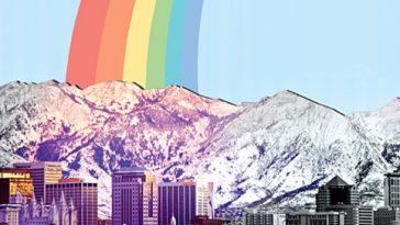 gayville