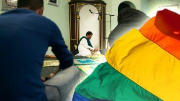codes-de-gay-mosquee-gay-imam