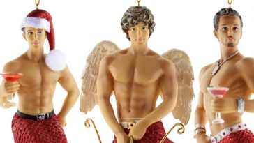 christmas_mermen-1