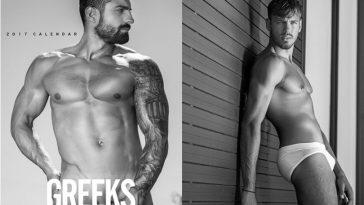 sexy minet gorge profonde gay