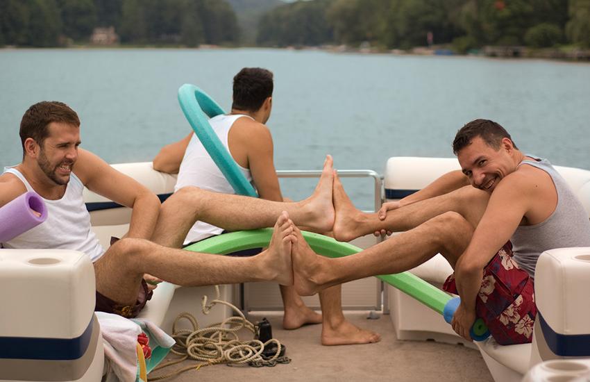 codes-de-gay-pieds-sexys-couple