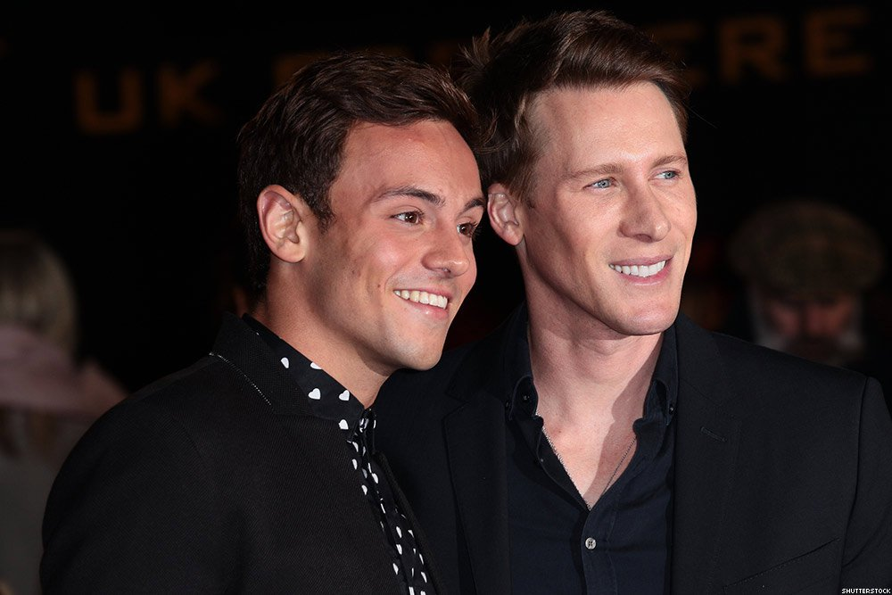 dustin-lance-black-and-tom-daley