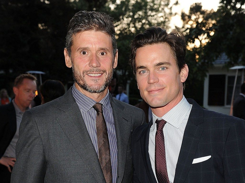 matt-bomer-boyfriend-husband-simon-halls