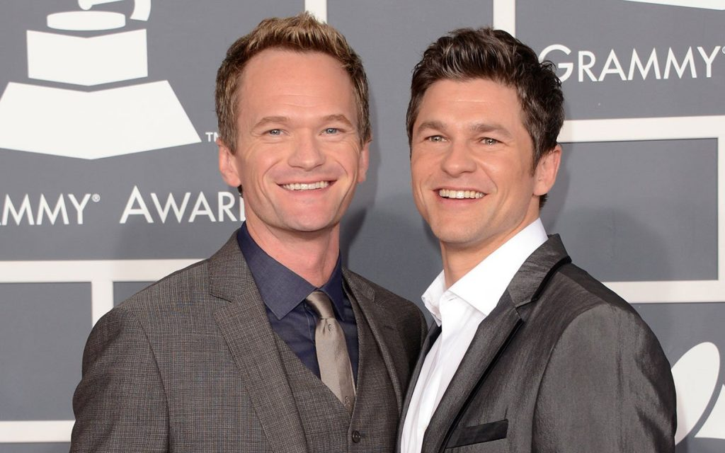 neil-patrick-harris-married-ftr