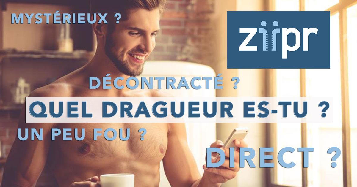 ziipr-une-quizz-2