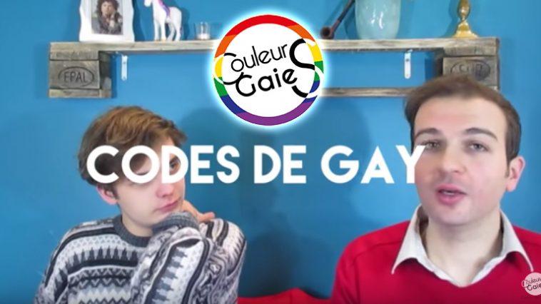 codes-de-gay-couleur-gaies-assoce