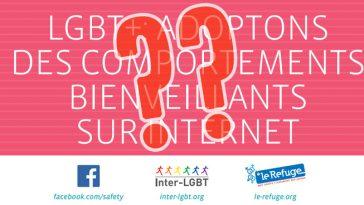 codes-de-gay-facebook-guide-lgbt