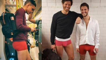 no-pants-subway-ride-codes-de-gay
