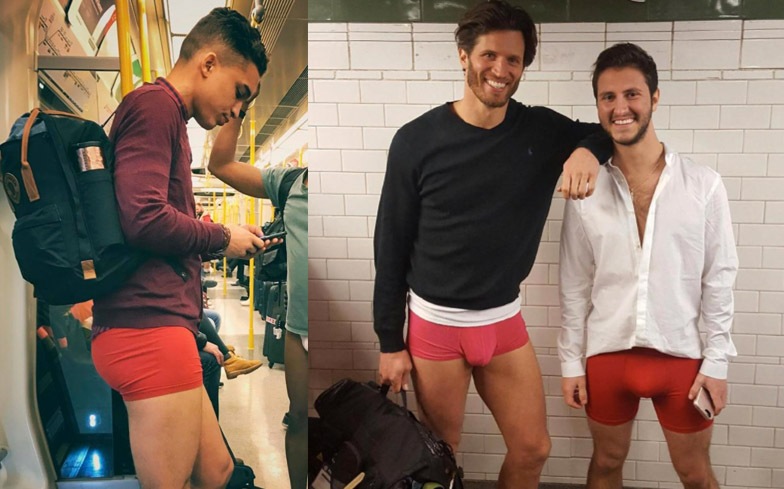 no-pants-subway-ride-codes-de-gay