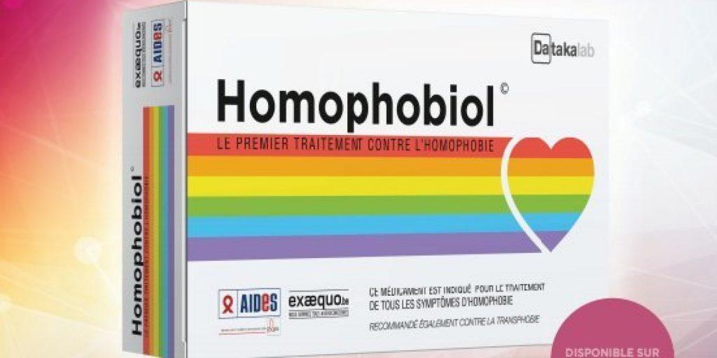 o-HOMOPHOBIE-HUMOUR-facebook
