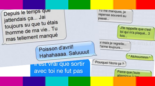 codes-de-gay-rupture-sms