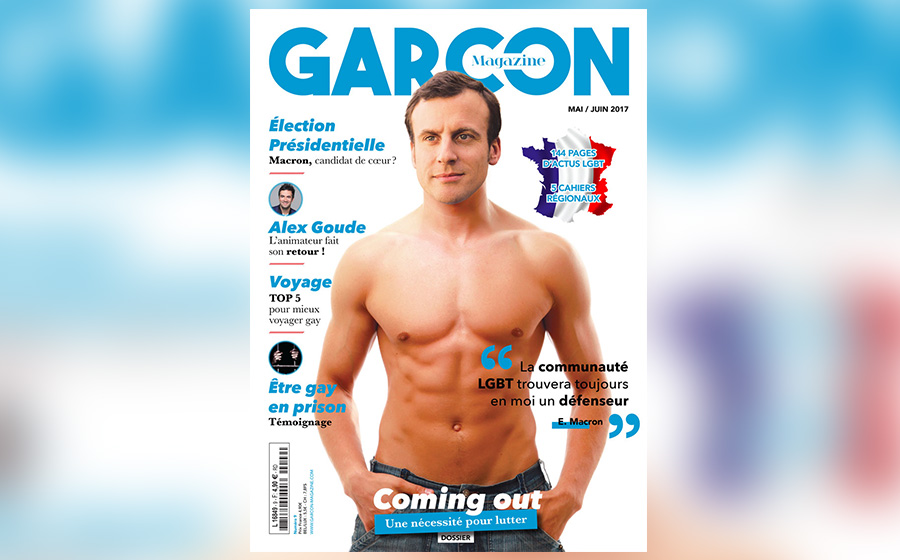 https://www.codesdegay.com/wp-content/uploads/2017/04/GM9-cover-site-1.jpg