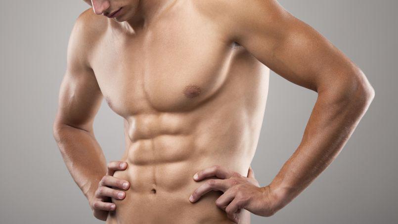 5 astuces pour perdre du poids quand on est gay