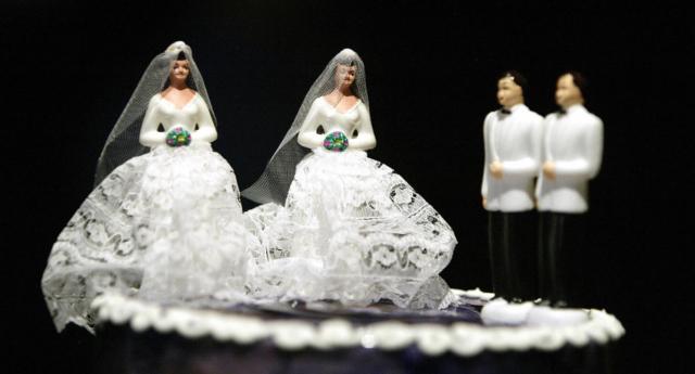 Autriche: la Cour constitutionnelle autorise le mariage homosexuel