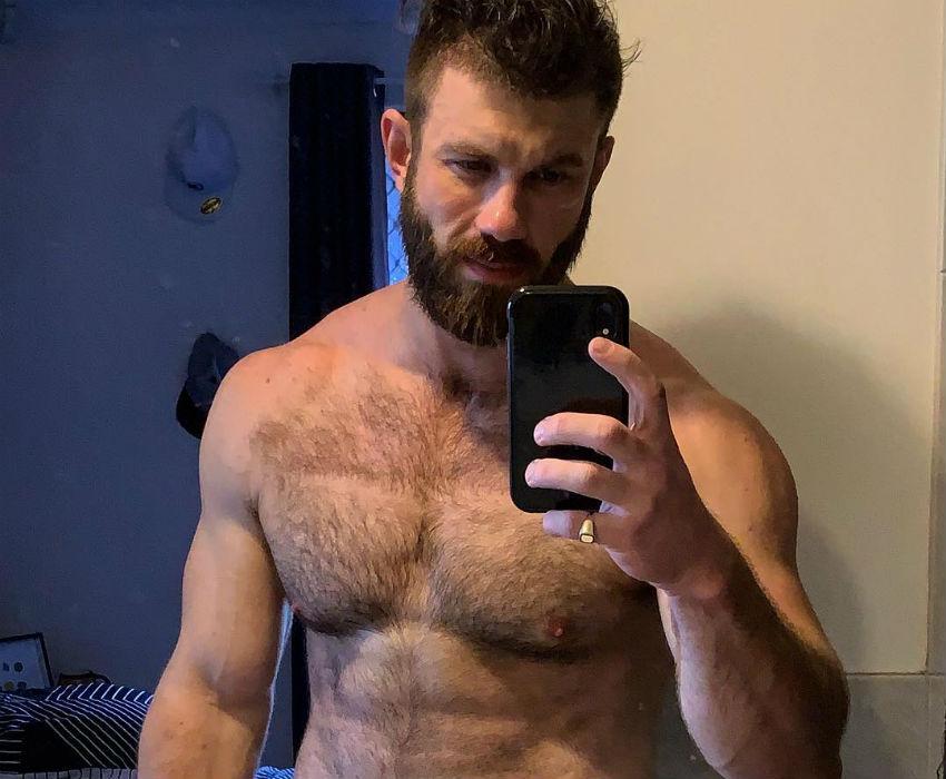 gay les hommes catch porno lire des vidéos porno
